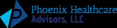 Phoenix Healthcare Advisors, LLC